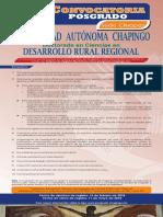 Cartel Convocatoria DCDRR 2018.pdf