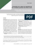 Dialnet-PercepcionDeLaCulturaDeSeguridadDelPacienteEnMedic-4760799