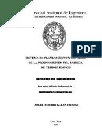 galan_fa.pdf