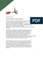 aspartame.pdf