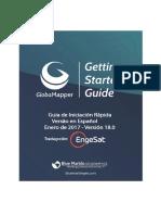 global-mapper-v18-getting-started-sp.pdf