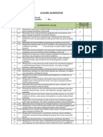 9. Analisis Kompetensi.docx