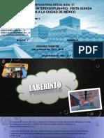 Diapositivas t Student
