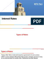 4. Interest Rates.pptx