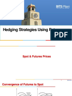 3. Hedging Strategies using Futures (1).pptx