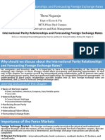 International_Parity_Relationships___1.pdf