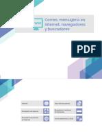 M01_S1_Correo Mensajería en Internet, Navegadores y Buscadores_PDF (1)