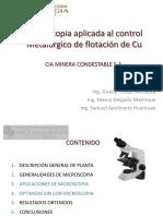 Presentacion_Gisella_Colqui_Mendoza_FINAL.pdf