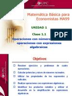 Operaciones Con Nmeros Reales951
