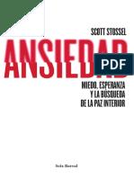 capitulo_ 9788432222948.pdf
