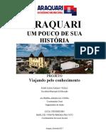 Araquari Um pouco de sua história.pdf