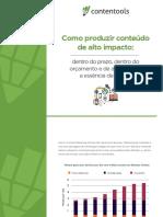 Como produzir conteúdo.pdf