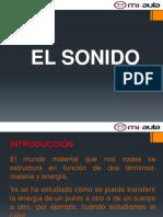 APUNTE_1__EL_SONIDO 2018.ppt