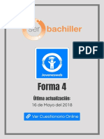 Forma 4 - Jovenesweb