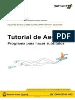 1e1778-tutorial-aegisub.pdf
