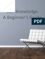 ebook_-_self_knowledge_-_a_beginners_guide.pdf