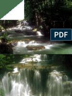 Observe a Cachoeira (autoria desconhecida).pps