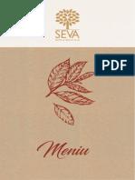 meniuseva.pdf