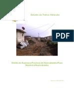 316823605-Informe-de-Estudio-de-Trafico-Huarmaca.doc
