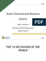 Presentation A1-Retailing.pdf