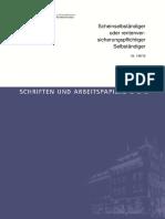 Scheinselbständigkeit 05-2016.pdf
