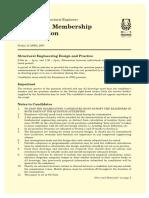 cm-exams-paper-2007.pdf
