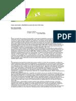 45e6bf8b15a27[1].pdf