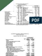 Memoria_Institucional_2015_IV.pdf