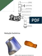 Aula Bombas.pdf