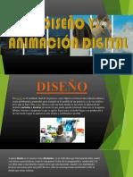 DIseño y Animación Digital