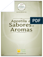 Apostila Aromas e Sabores.pdf