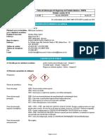 FISPQ_20180205_sensiva SC 50 v03