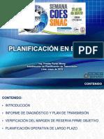 SemanaCoes-PlanificacionSein-23May2018