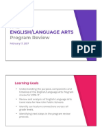 k-12 language arts 2
