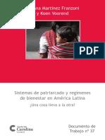 Sistemas_de_patriarcado_y_regimenes_de_b.pdf