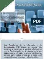 competenciasdigitales-120410122522-phpapp01