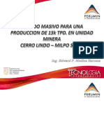 Cerro lindo.pdf