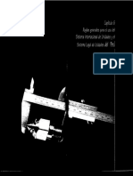 SLUMP_08-09-2015_LEY 23560.pdf