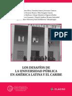 LosDesafiosDeLaUnivPublica-Cap.pdf
