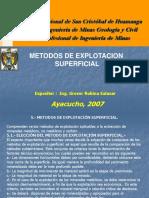 Presentación Ing. Rubina2