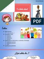 Medio TIC 1