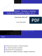 PCRITICO4