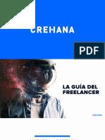 la-guia-del-freelancer.pdf