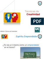 Apuntes Modulo 1-3_pdf.pdf