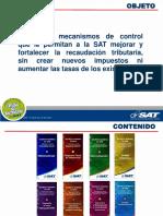 20071102_131100_SAT_-_GUATEMALA