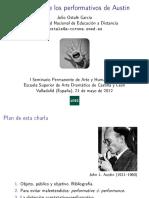 La_teoria_de_los_performativos_de_Austin.pdf