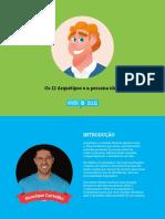 ebook-neuromarketing.pdf