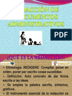 261146941-REDACCION-ADMINISTRATIVA