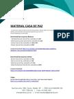 MATERIAL-CASA-DE-PAZ.pdf