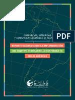 TI 2018 Informe final ODS-16- actualizado.pdf